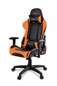 Žaidimų kėdė Arozzi Verona V2 Oranžinė