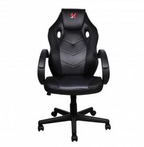 Žaidimų kėdė Gaming Chair X2-WW7035F-BB Jaunuolio kėdės