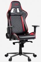 Žaidimų kėdė HyperX BLAST Gaming Chair Jaunuolio kėdės