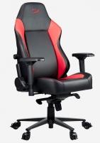 Žaidimų kėdė HyperX RUBY Gaming Chair Jaunuolio kėdės