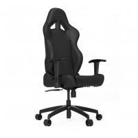 Žaidimų kėdė Vertagear Racing Series S-Line SL2000 Gaming Chair Black/Carbon Edition Jauniešu krēsli