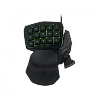 Žaidimų klaviatūra Razer Tartarus Chroma - Expert RGB Gaming Keypad