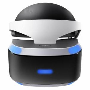 Žaidimų konsolė PlayStation VR Žaidimų konsolės ir priedai