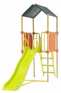 Žaidimų namelis KETTLER Kids Play Tower