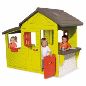 Žaidimų namelis Neo Floralie House