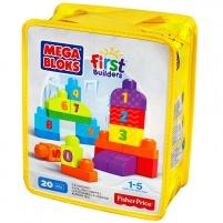 Žaislas Fisher Price DLH85 Izglītības rotaļlietas