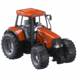 Žaislinė transporto priemonė Case CVT 170