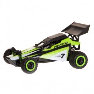 Žaislinis automobilis 1:32 2.4G Full Proportional R/C High Speed Car