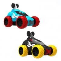 Žaislinis automobilis Crazy XS