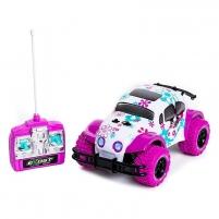 Žaislinis automobilis Pixie 1:12 Rc auto kids