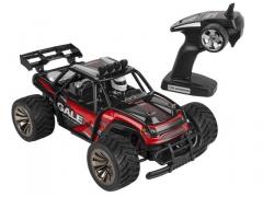Žaislinis automobilis Ugo RC CAR BUGGY 1:16 25KM/H RC automobiliai vaikams