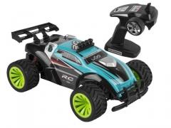 Žaislinis automobilis Ugo RC CAR CSOUT 1:16 25KM/H RC automobiliai vaikams