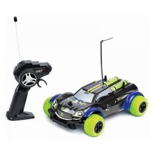 Žaislinis automobilis Xbull 1:18 RC automobiliai vaikams