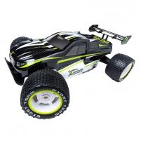 Žaislinis automobilis Xspeed 3 1:10 Rc cars for kids