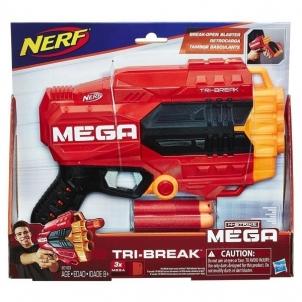 Žaislinis ginklas Hasbro Nerf E0103