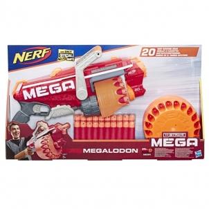 Žaislinis ginklas Hasbro Nerf E4217