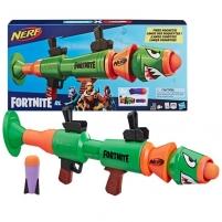 Žaislinis ginklas Hasbro Nerf E7511