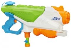 Žaislinis ginklas Nerf Super Soaker Floodfire A9459 Toys for boys
