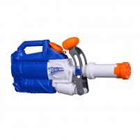 Žaislinis ginklas Nerf Super Soaker Soakzooka E0022 Toys for boys