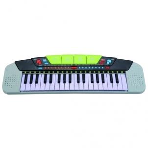 Žaislinis sintezetorius MMW Keyboard Modern Style
