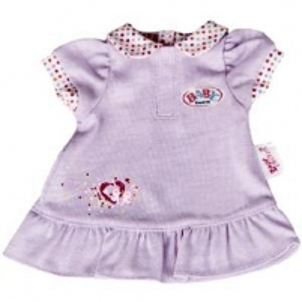 Zapf Creation my little Baby Born 803295b suknelė Toys for girls