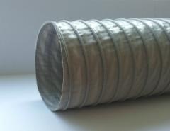 Žarna ''EOLO Termo'' 60mm