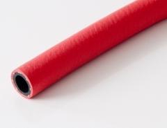Žarna acetilenui 12,5mm Šļūtene acetilenui