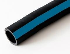 Žarna aušinimo sistemoms 35mm