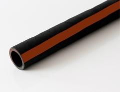 Žarna aušinimo sistemoms 63mm
