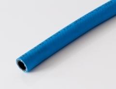 Žarna deguoniui 12,5mm Šļūtene acetilenui