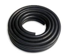 Žarna naftos produktams 19mm