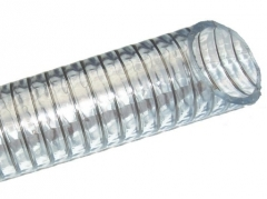 Žarna siurbimo ''Alfacier'' 10mm Žarnos orui/vandeniui