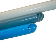 Žarna siurbimo Aquastar 32mm Žarnos orui/vandeniui