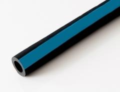 Žarna vandeniui 35mm