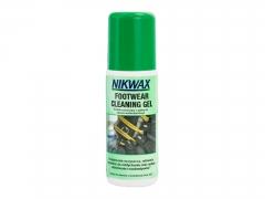 Želis apavui Nikwax NI-17, 125 ml