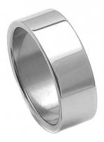 Zero Collection wedding ring RZ08000 (Size: 50 mm) Wedding rings