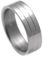 Zero Collection vestuvinis žiedas TTN0501 (Dydis: 66 mm) Vestuviniai žiedai