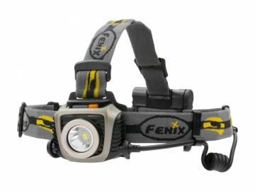 Žibintuvėlis Fenix HP15 900lm