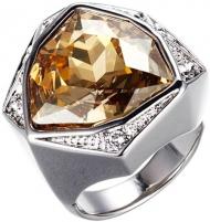 Žiedas Vicca® Prestige Page OIN_75 (Dydis: 58 mm) Žiedai