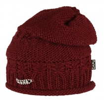 Žieminė kepurė CAPU 398-H Vyno sp. Kepurės