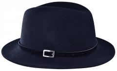 Žieminė kepurė Karpet blue 57-58 cm Kepurės