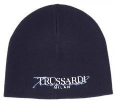 Žieminė kepurė Trussardi 57Z00188-U719 Kepurės