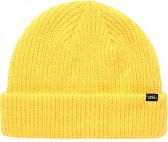 Žieminė kepurė VANS BASICS Lemon Chrome VN000K9Y85W1 Kepurės