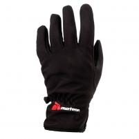 Žieminės pirštinės Meteor WX 700, Dydis M Winter protection and clothing
