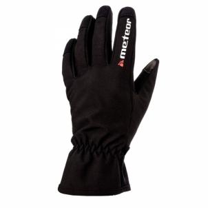 Žieminės pirštinės WX 500 Tactical gloves