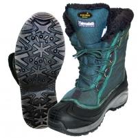 Žieminiai batai Norfin Snow The shoes of the fisherman