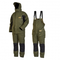 Žieminis Kostiuma Norfin Element XXXL Žvejo kombinezonai, kostiumai