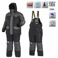 Žieminis kostiumas Norfin Atlantis XL-L Рыбака костюмы, костюмы