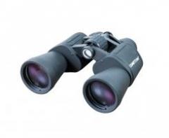 Žiūronai Celestron Cometron 7x50 Optical instruments