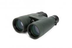 Žiūronai Celestron nature DX 8x56 Optical instruments